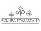 Biskupa Tomasza 10 Sp. z o.o.