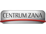 """Centrum Zana Holding"" Sp. z o.o. Sp. k."