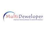 MultiDeweloper