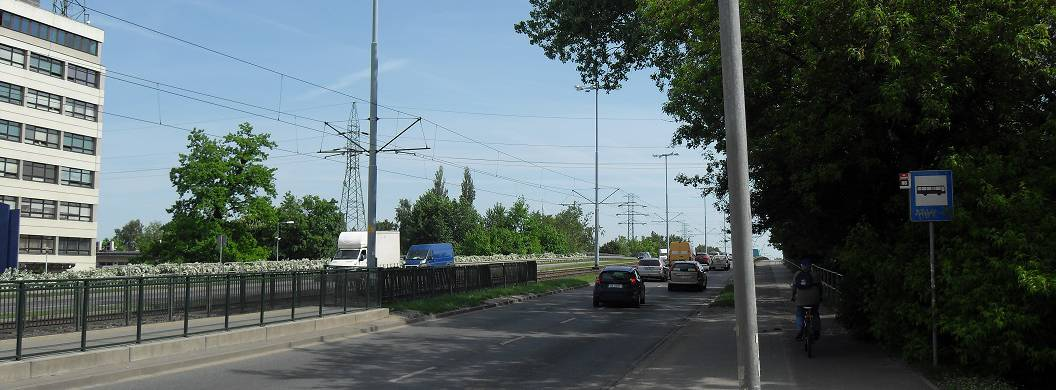 pomorskie, Gdańsk, Letnica