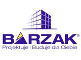 Przedsiębiorstwo Budowlane Barzak