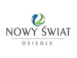 Wielickie Przedsiębiorstwo Inwestycyjne Sp. z.o.o.