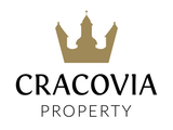 Cracovia Property