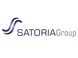 Satoria Group S.A.