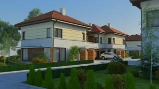 Aurum Residence