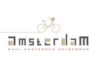 Mały Amsterdam
