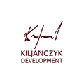 Kiljańczyk Development Sp. z o.o.