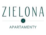Zielona Apartamenty