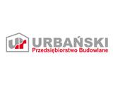 Urbański Przedsiębiorstwo Budowlane