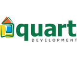 Quart Development S.A.