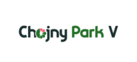 Chojny Park V