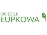 Osiedle Łupkowa