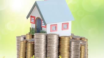 Najwyższa od dekady siła nabywcza Polaków w sektorze nieruchomości
