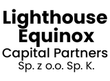 Lighthouse Equinox Capital Partners Sp. z o.o. Sp.k.