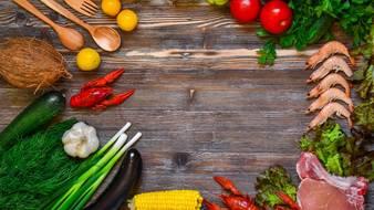 Jak przechowywać żywność, aby była dłużej świeża?