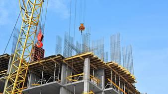 Rekord za rekordem, czyli budownictwo mieszkaniowe w 2019 roku