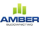Amber Budownictwo