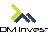 DM Invest Sp. z o.o.