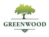 Greenwood I
