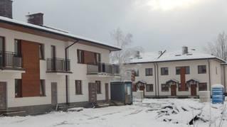 Osiedle Tęczowa/Kolorowa