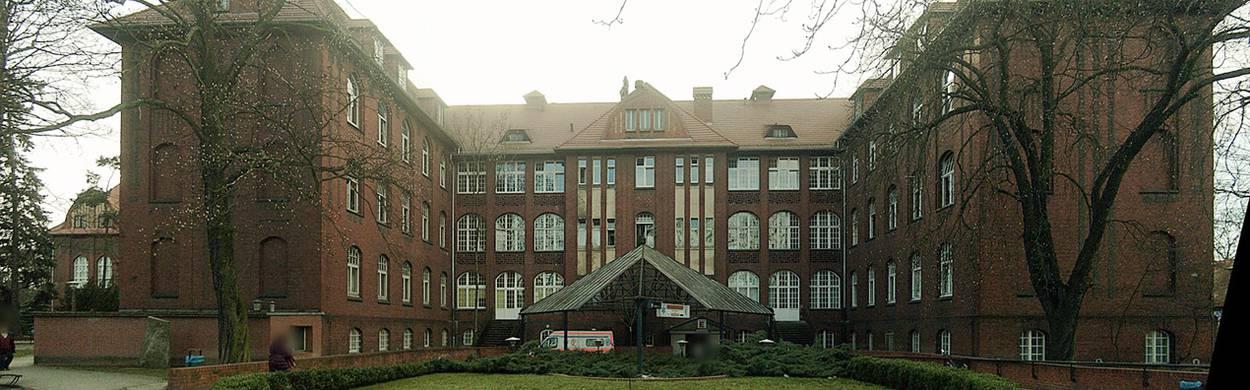 wielkopolskie, Poznań, Grunwald