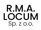 R.M.A. LOCUM Sp z o.o.
