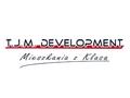 T.J.M. Development Tomasz Barjasz