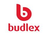 Budlex Sp. z o.o.