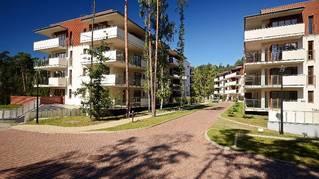 Baltic Park