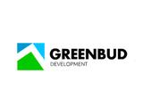 Greenbud Development
