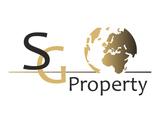 SG Property Sp. z o.o. Sp. k.