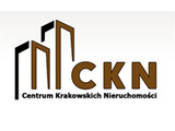 Centrum Krakowskich Nieruchomości