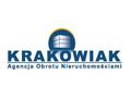 Agencja Krakowiak