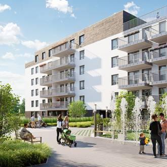 Nowa inwestycja w ekologię – Bouygues Immobilier wyznacza standardy