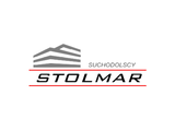 Stolmar Suchodolscy Sp. J.