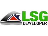 LSG Deweloper Sp. z o.o. Sp.K