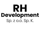 RH Development Sp. z o.o. Sp. k.