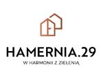Hamernia Invest Sp. z o.o.