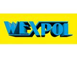 Wexpol
