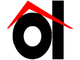 Olmont Investmens Sp. z o.o.