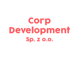 Corp Development Sp. z o.o.