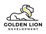 Golden Lion Development