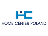 Home Center Poland sp. z o.o.