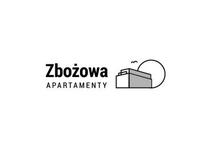 Apartamenty Zbożowa