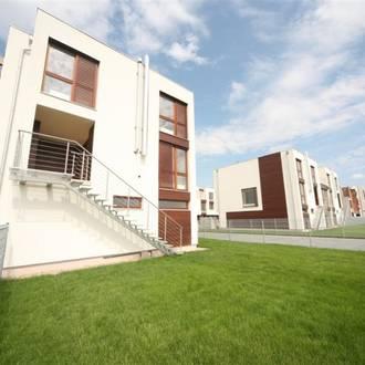 Zielona Polana – Twój wymarzony dom na wyciągnięcie ręki