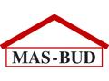 """Przedsiębiorstwo Budowlane """"MAS-BUD"""""""