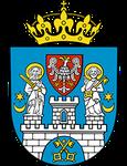 wielkopolskie, Poznań, Nowe Miasto