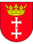 pomorskie, Gdańsk, Suchanino