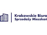 Krakowskie Biuro Sprzedaży Mieszkań