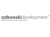 Rutkowski Development Sp. J.